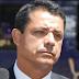 Mira da Saúde tem a sua candidatura fortalecida para deputado