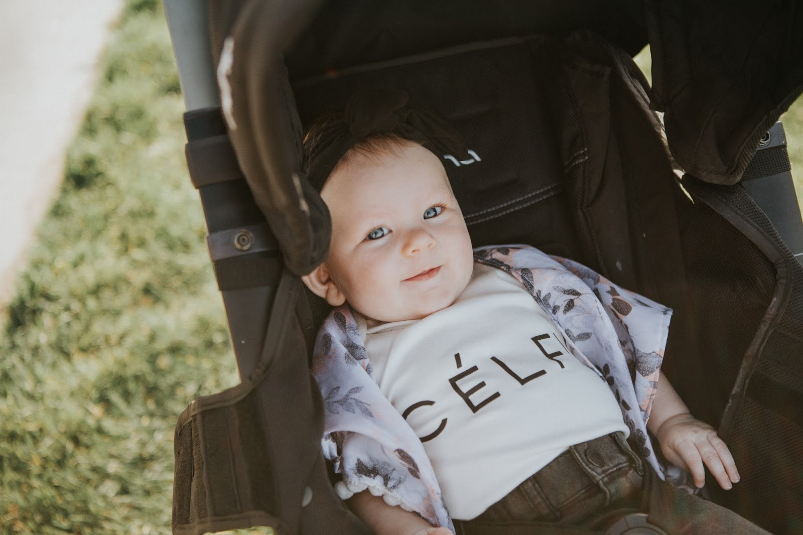 Celfie, Urban Baby Co, Cute Baby Onesies