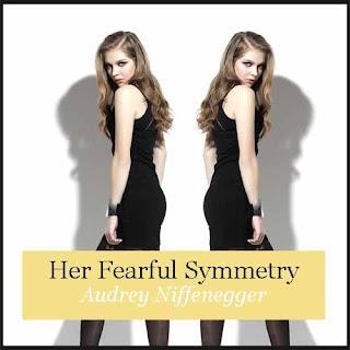 Her Fearful Symmetry