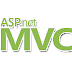 Step by step create Asp.net MVC application...?