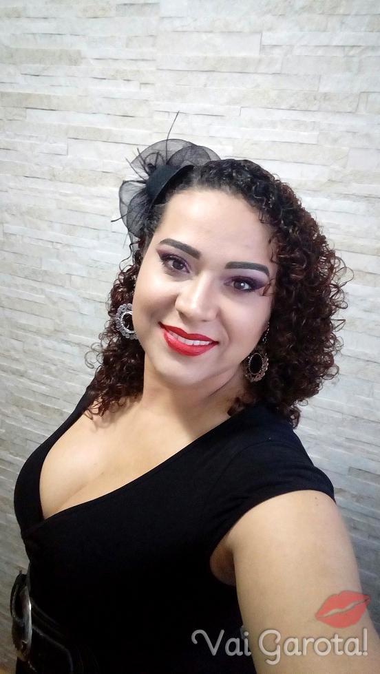 http://www.vaigarota.com/