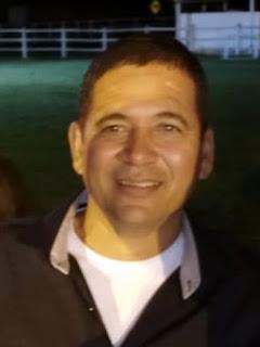 http://vnoticia.com.br/noticia/3824-policial-militar-morre-em-grave-acidente-em-imburi