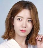 Biodata Ha Seung Ri, Film, Drama Dan Profil Lengkap