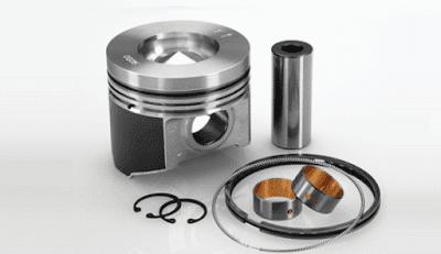 ukuran pin piston motor standar
