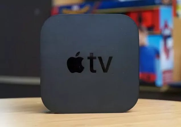 Try not to expect another Apple TV 2020. It's all the more a 2021 thing, says leaker