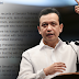 "SLAMMED:  Canadian politician slams Trillanes: ""Bark less and follow your country's leader. No one likes a over barking dog!"""