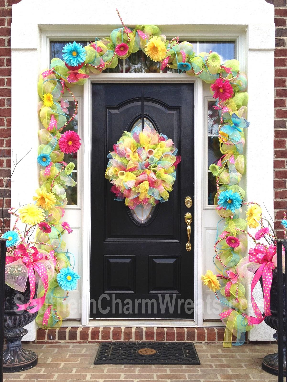 Deco Mesh Mailbox Decorations, Deco, Free Engine Image For ...