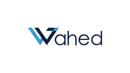Mudahnya melabur dengan Wahed Invest