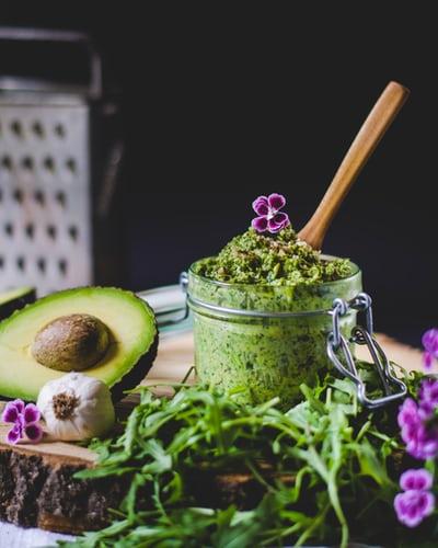Keto Diets # Understanding Ketosis and Ketones