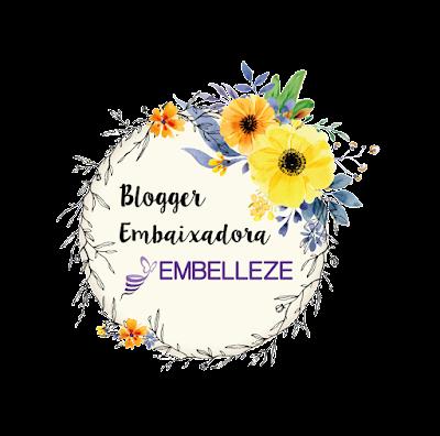 https://www.embelleze.pt/