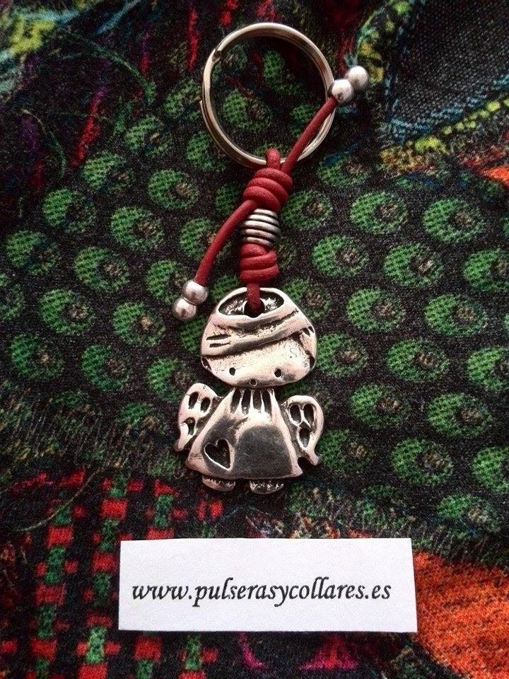 regalo comuniones. pulseras y collares