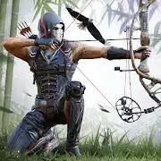 Download Ninja's Creed MOD APK Unlimited Money
