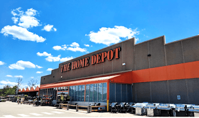 What are Home Depot Hours of Operations?