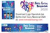 Download Logo Spanduk dan Baliho Hari Guru Nasional 2020 JPEG / PDF Resmi Kemdikbud!!