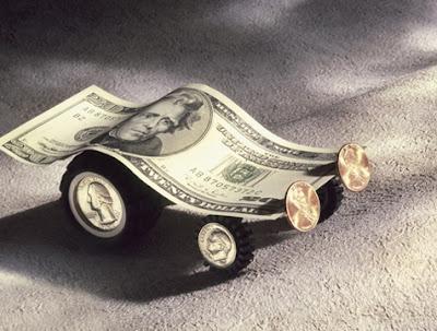 seguros de coche, anulación, precio, renovar,