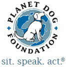 Planet Dog Foundation