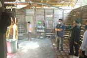 BMA Verifikasi 59 Calon Penerima Bantuan Sanitasi dan Air Bersih di Simeulue