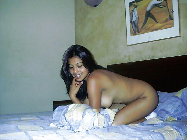 naked women of nepal