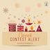 #HappyDiwali Contest Win festive prizes