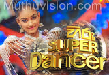 Hiru Super Dancer 2 - 17.08.2019