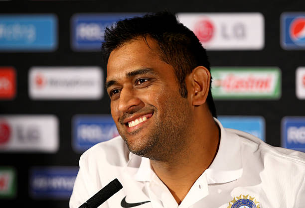 ms dhoni movie images