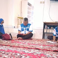 PMKM Prima Indonesia NTB Gelar Ratas Bahas Trobosan Pengembangan UKM