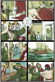 https://www.biblefunforkids.com/2015/04/paul-with-aquila-priscilla.html