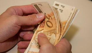 Vereadores de Iguatu confirmaram aumento do próprio salário em mais de 100%