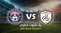 نتيجة مباراة الشباب والعدالة اليوم الخميس بتاريخ 05-03-2020 الدوري السعودي