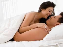 mengatasi vagina yang longgar saat berhubungan intim