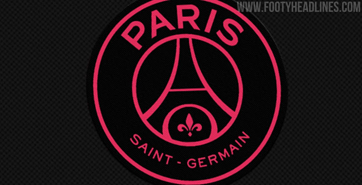 possible paris saint germain 21 22