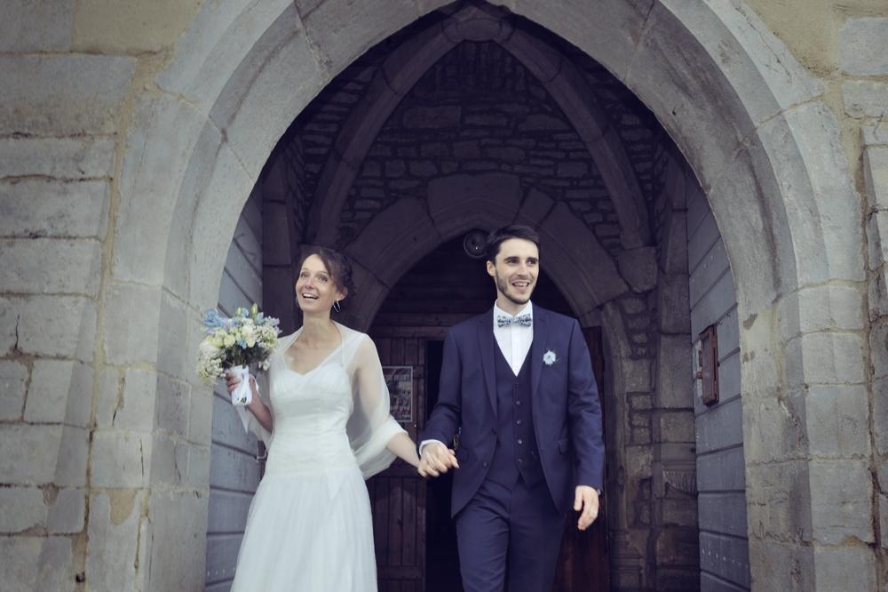 Photographe de mariage, EVJF, reportage à Besancon, Gray,Dole,...