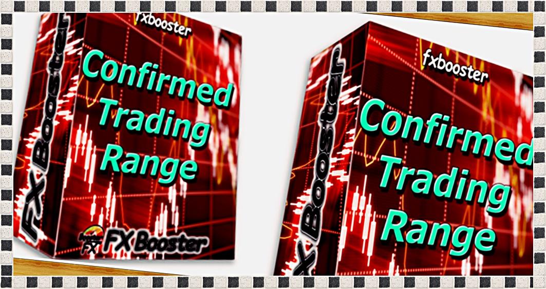 Лучшая стратегия по разгону депозита - Отзывы? ТС Confirmed Trading Range