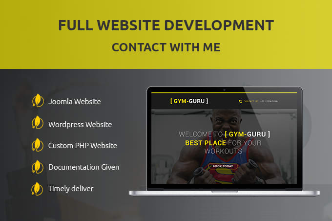 https://www.fiverr.com/mahmud685/ensure-a-5-pages-responsive-joomla-website