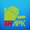 SHAPK 4.0.16 build 106