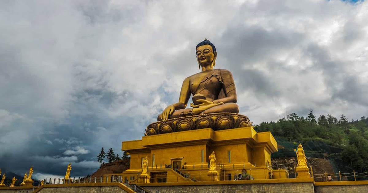 Bhutan Western Delights – An Ideal Experience For Your Holidays