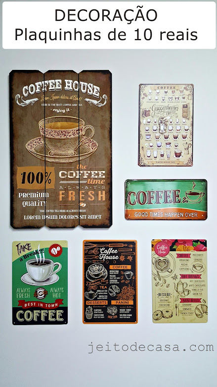 quadrinhos-baratos-decoracao-parede-cozinha