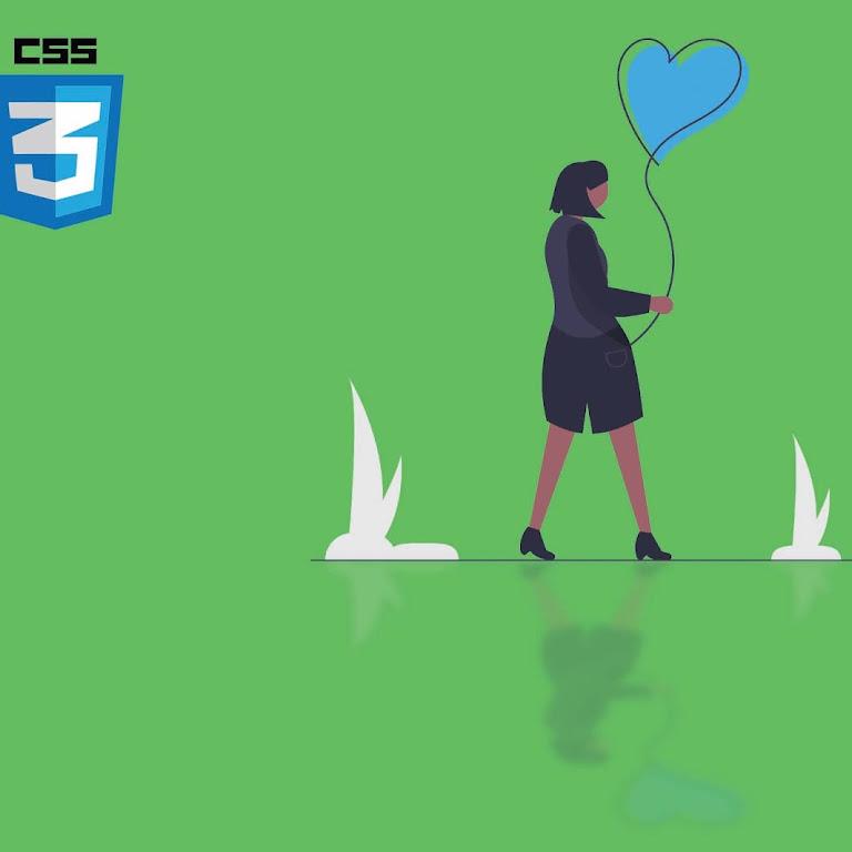 #Belajar CSS Part 8.Mengatur Height dan Width pada CSS