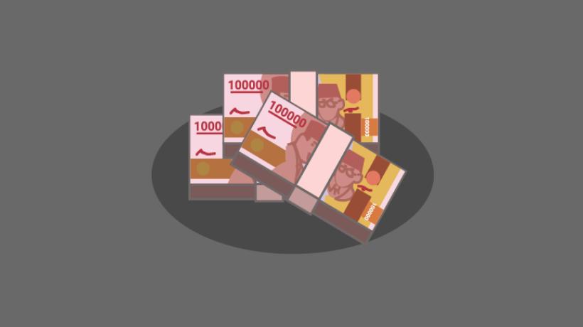 Petunjuk Teknis Pemberian Inpassing GBPNS 2019 Jenjang Diknas
