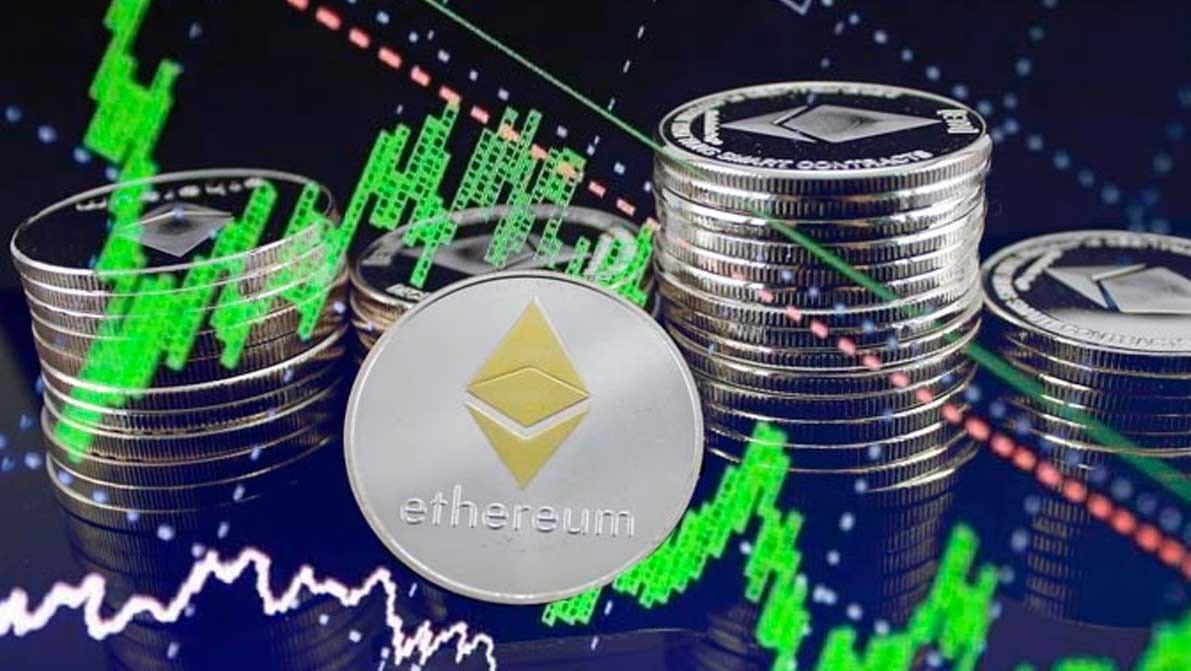 Ethereum-aumento-de-precio