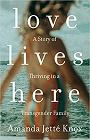 https://www.amazon.com/Love-Lives-Here-Thriving-Transgender/dp/0735235171