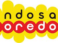 Lowongan Kerja Indosat Ooredoo Maret 2021