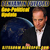 Benjamin Fulford για πλανητικές εξελίξεις - Μήνυμα [video]