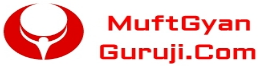 MuftGyan : Health || Beauty || HairCare || WeightLoss || SkinCare || LifeStyle Etc.