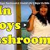 Video: अगर गलती से बॉयज हॉस्टल के वॉशरूम में पहुंच जाती है लड़की तो देखें...