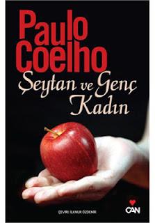 seytan-ve-genc-kadin-paulo-coelho-pdf-kitap-oku
