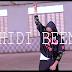VIDEO | Chidi Beenz – Big Fat Man (Mp4) Download