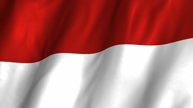 SMK Dwiwarna Juara Umum Paskibra Antar Siswa di Medan