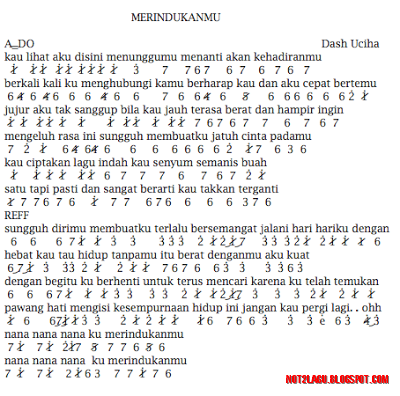 download lagu menunggumu dash uciha mp3 full