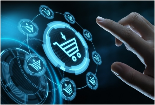 7 Essential Magento Security Tips to Protect Your E-commerce store